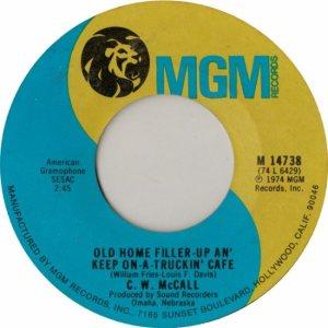 MCCALL CW - MGM 14738 - 74 (2)