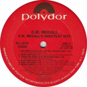 MCCALL CW - POLYDOR 6156 RBB (1)