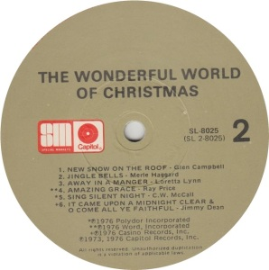 MCCALL & OTHERS - WONDERFUL WORLD R_0001