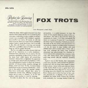 MILLER GLENN EP 15 - 1955 VARIOUS C