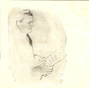 MILLER GLENN EP 9100 BOOK V