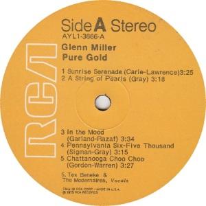 MILLER GLENN - RCA 3666 - RAA (1)