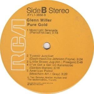 MILLER GLENN - RCA 3666 - RAA (2)