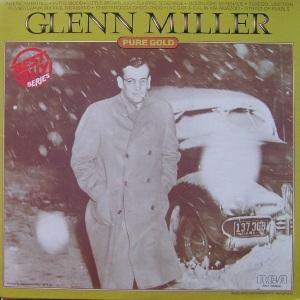 MILLER GLENN - RCA 3666 - RAA (3)