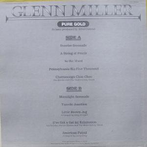 MILLER GLENN - RCA 3666 - RAA (4)