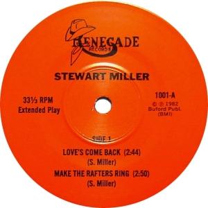 miller-stewart-renegade-1001-a
