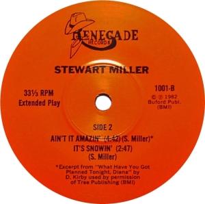 miller-stewart-renegade-1001-b