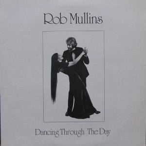 MULLINS ROB - FLYING PIANO 101 (1)