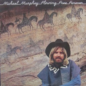 MURPHEY, MICHAEL - EPIC 34220 - 11-76 - 130 (1)