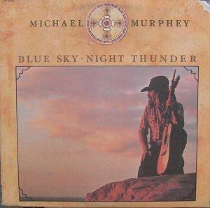 MURPHEY MICHAEL - EPIC33290 - 02-75 18 (1)