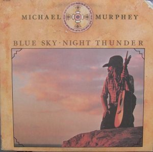 MURPHEY MICHAEL - EPIC33290 - 02-75 18 (1)
