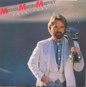 MURPHEY MICHAEL - WB 25500 - 1987 DNC (1)