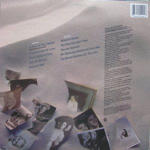 MURPHEY MICHAEL - WB 25500 - 1987 DNC (2)