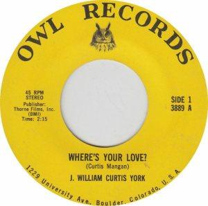 OWL 3889 - YORK CURTIS WILLIAM - BOULDER (1)