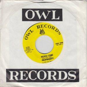 OWL 4048 - PROPINQUITY (3)