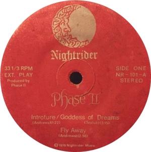 phase-ii-nightrider-101-a