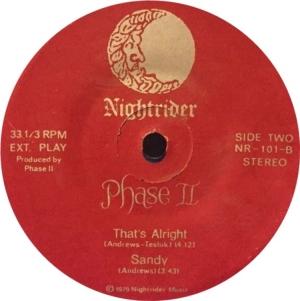 phase-ii-nightrider-101-b
