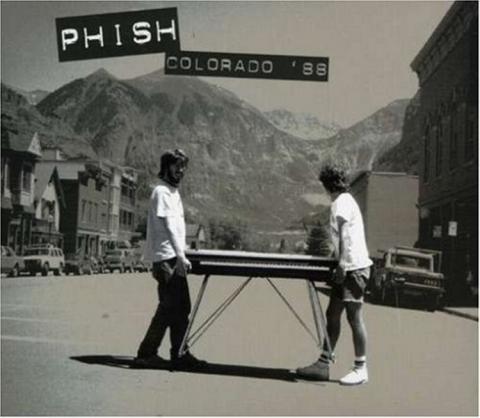 phish-in-colorado-2006