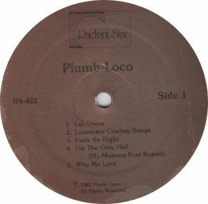 _PLUMB LOCO - RADIANT STAR 822 AB (1)