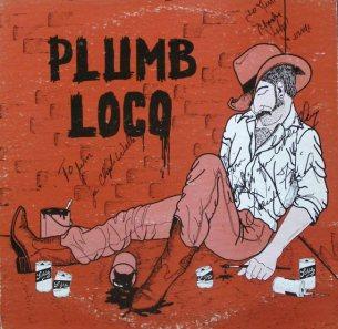 _PLUMB LOCO - RADIANT STAR 822 AB (3)