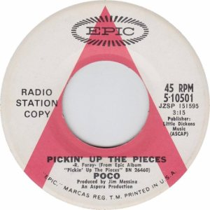 POCO - 69-07 - EPIC 10501 DJ A