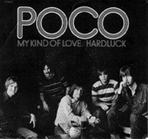 POCO - 69-11 - EPIC 10543 - C