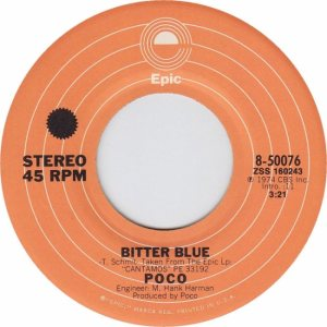 POCO - 75-01 - EPIC 50076 - B