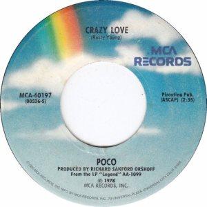 POCO - 79-01 - MCA 60197 - A