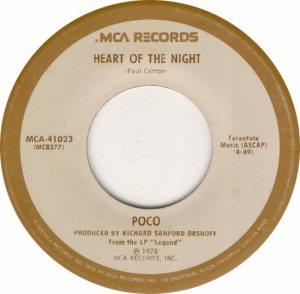 POCO - 79-04 - MCA 41032 - A