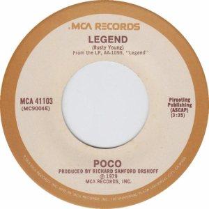 POCO - 79-09 - MCA 41103 - A