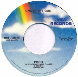 POCO - 80-06 - MCA 41269 - A