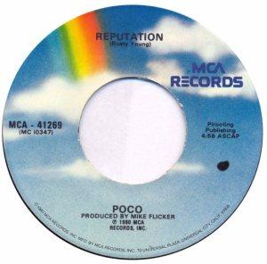 POCO - 80-06 - MCA 41269 - B