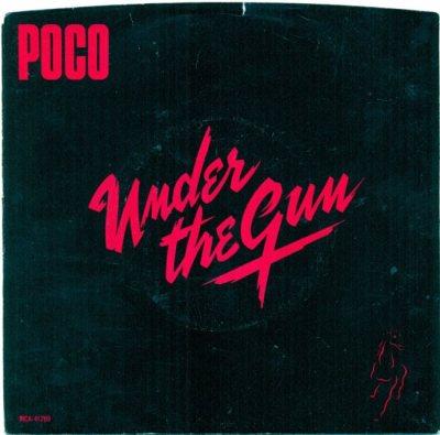 POCO - 80-06 - MCA 41269 - PS