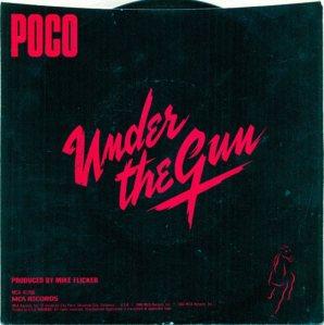 POCO - 80-06 - MCA 41269 - PSB