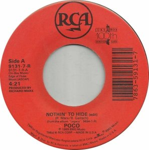 POCO - 89-01 - RCA 9131 - A