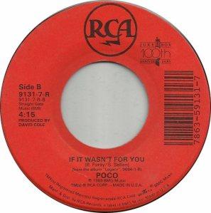 POCO - 89-01 - RCA 9131 - B