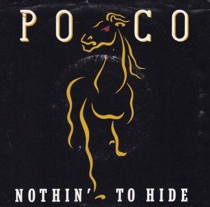 POCO - 89-01 - RCA 9131 - PSA
