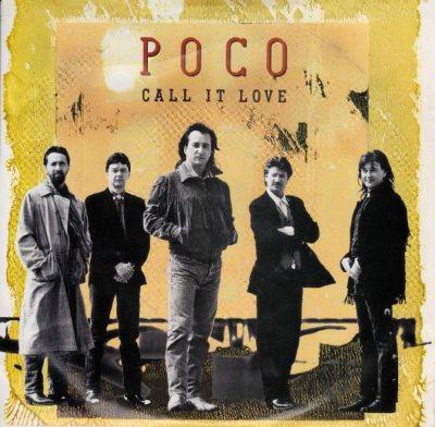 POCO - 89-08 - RCA 9038 - PS A