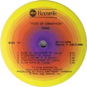 POCO - ABC 946 - R1