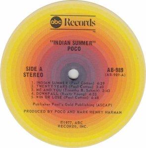 POCO - ABC 989 - RA