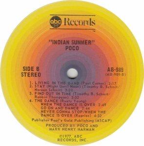 POCO - ABC 989 - RB