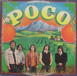 POCO - EPIC 26460 - 06-69 53 (1)
