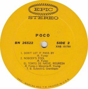 POCO - EPIC 26460 - 06-69 53 (4)a