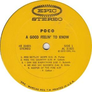POCO - EPIC 31602 - GOOD FEELIN - RAAB (1)