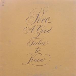 POCO - EPIC 31602 - GOOD FEELIN - RAAB (3)
