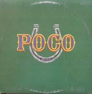 POCO - EPIC 32895 - 05-74 76 (1)
