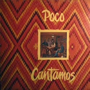 POCO - EPIC 33192 - C1
