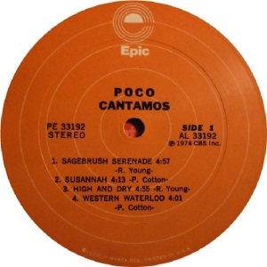 POCO - EPIC 33192 - R1