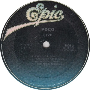 POCO - EPIC 33336 - RBA (1)