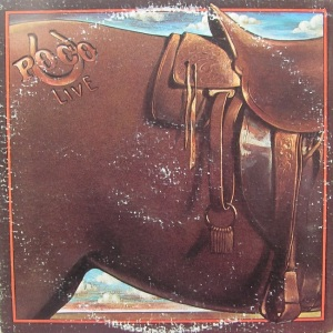 POCO - EPIC 33336 - RBA (2)